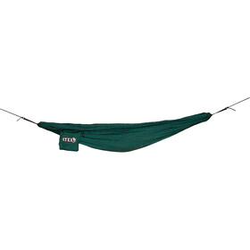 ENO Underbelly Gear Sling forest